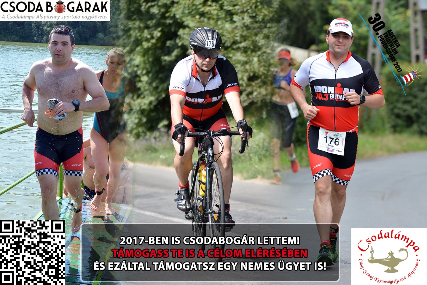 upload:CsodaBlog/Buti_Tama_s_Triatlon.jpg