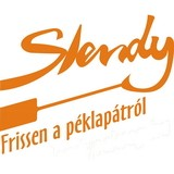 upload:Beszamolok/Slendy_pekseg.jpg